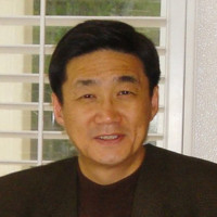 Dr. Song-James Choi, PhD.