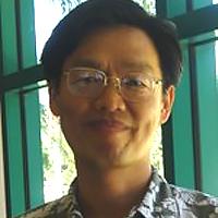 Ning Chen