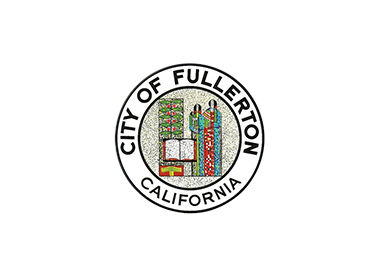 Places to visit in Fullerton, California