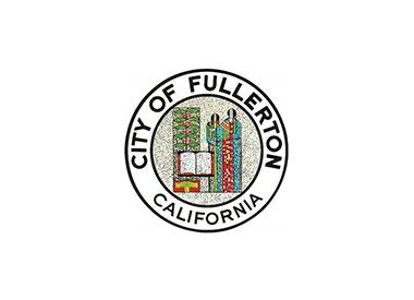 Places to visit in Fullerton, California