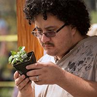 support fullerton arboretum mission