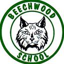 Beechwood Elementary, U-ACRE partner
