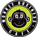 Monkey Business Café, U-ACRE partner