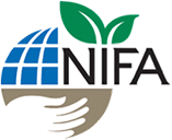 National Institute of Food and Agriculture, U-ACRE partner