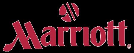 Marriott