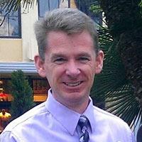 Jeff Batdorf