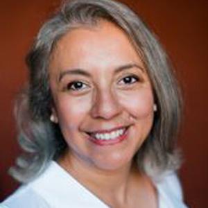 Dr. Maria Estela Zarate