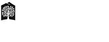 CSUF EIP logo