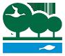 Fullerton Arboretum homepage
