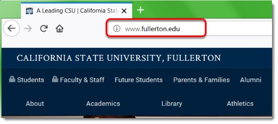www.fullerton.edu