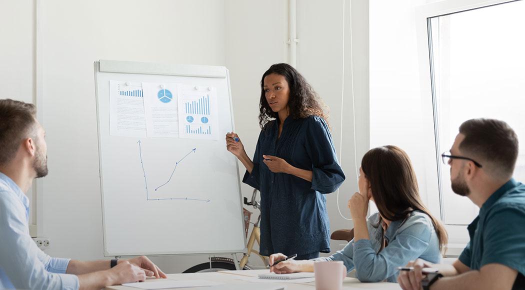 Data Analytics Certificate Program
