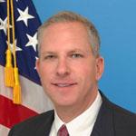 Jason G. Weiss