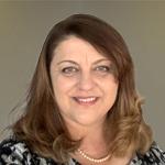 Dr. Cynthia Gautreau