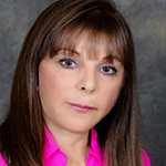 Patricia Steet
