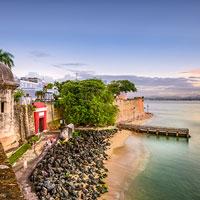 puerto-rico-read